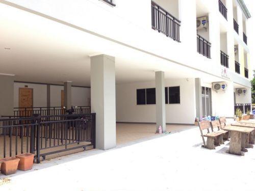 อพาร์ทเม้นท์ apartment-สำหรับ-ขาย-นาเกลือ-naklua 20160731171000.jpg