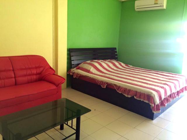 อพาร์ทเม้นท์ apartment-สำหรับ-ขาย-พัทยาฝั่งตะวันออกl-east-side-pattaya 20160909120636.jpg
