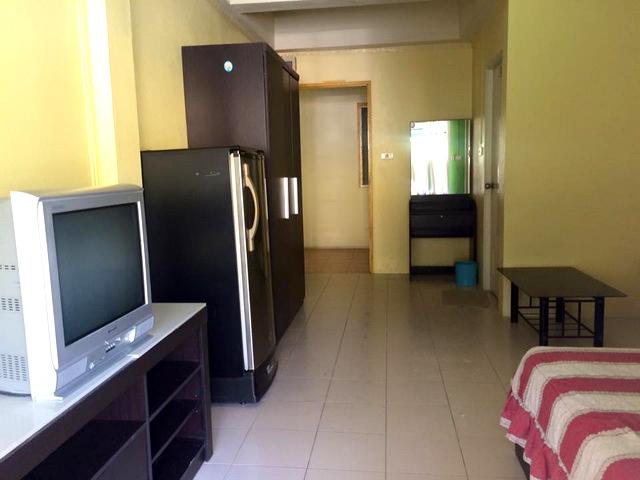 อพาร์ทเม้นท์ apartment-สำหรับ-ขาย-พัทยาฝั่งตะวันออกl-east-side-pattaya 20160909120645.jpg