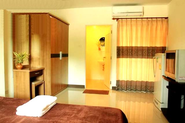 อพาร์ทเม้นท์ apartment-สำหรับ-ขาย-นาเกลือ-naklua 20160916173226.jpg