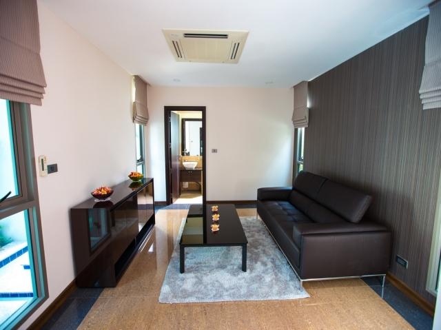อพาร์ทเม้นท์ apartment-สำหรับ-ขาย-จอมเทียน-jomtien 20161019152939.jpg