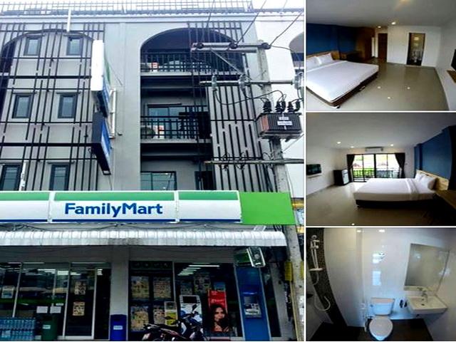 ขายอาคารพาณิชย์พัทยา  commercial building-สำหรับ-ขาย-พัทยา-pattaya 20161025183351.jpg