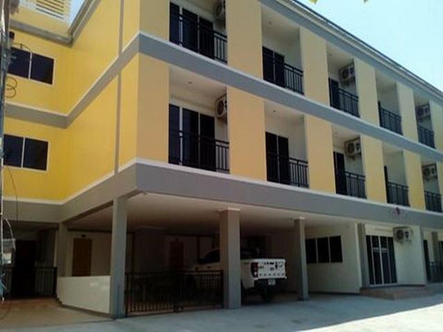 อพาร์ทเม้นท์ apartment-สำหรับ-ขาย-นาเกลือ-naklua 20161117180048.jpg