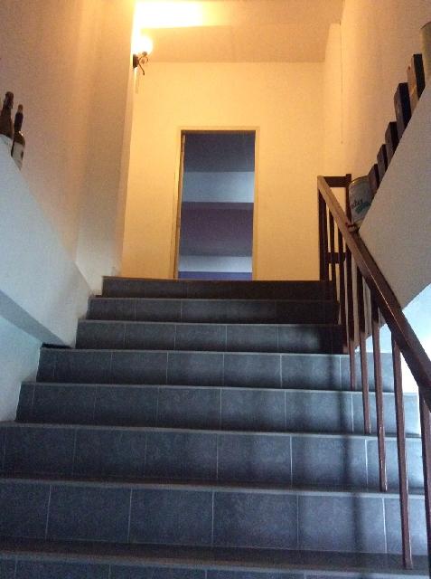 อพาร์ทเม้นท์ apartment-สำหรับ-ขาย-พัทยาใต้-south-pattaya 20161121143745.jpg