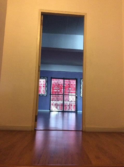 อพาร์ทเม้นท์ apartment-สำหรับ-ขาย-พัทยาใต้-south-pattaya 20161121143752.jpg