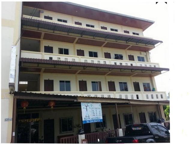 อพาร์ทเม้นท์ apartment-สำหรับ-ขาย-พัทยาเหนือ-north-pattaya 20161123134904.jpg