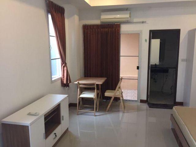 อพาร์ทเม้นท์ apartment-สำหรับ-ขาย-ซอยเขาตาโล-soi-khao-talo 20170305162739.jpg