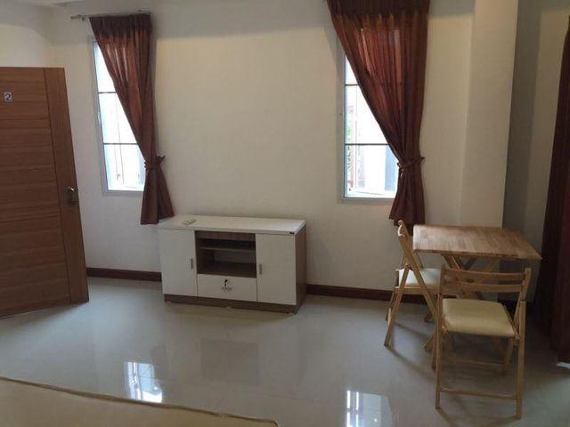 อพาร์ทเม้นท์ apartment-สำหรับ-ขาย-ซอยเขาตาโล-soi-khao-talo 20170305162749.jpg