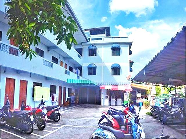 อพาร์ทเม้นท์ apartment-สำหรับ-ขาย-พัทยา-pattaya 20170309101347.jpg