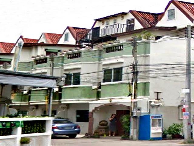 อพาร์ทเม้นท์ apartment-สำหรับ-ขาย-พัทยาใต้-south-pattaya 20170316151119.jpg