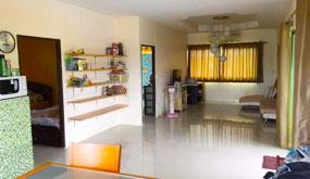 อพาร์ทเม้นท์ apartment-สำหรับ-ขาย-ซอยก่อไผ่l-soi-kor-pai-south-pattaya 20170718115358.jpg