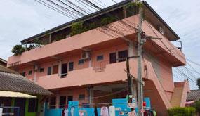 อพาร์ทเม้นท์ apartment-สำหรับ-ขาย-ซอยก่อไผ่l-soi-kor-pai-south-pattaya 20170718115410.jpg