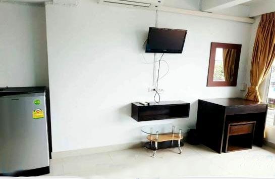 อพาร์ทเม้นท์ apartment-สำหรับ-ขาย-พัทยาเหนือ-north-pattaya 20170724114852.jpg