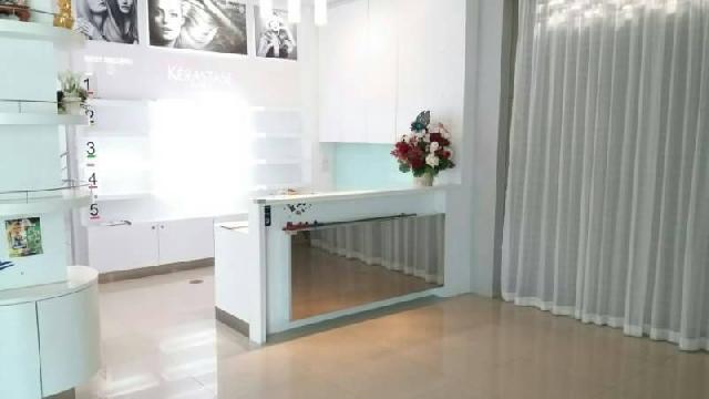 ขายอาคารพาณิชย์พัทยา  commercial building-สำหรับ-ขาย-พัทยา-pattaya 20170822102236.jpg
