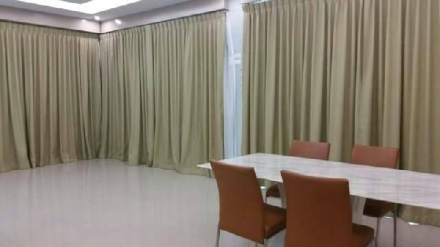 ขายอาคารพาณิชย์พัทยา  commercial building-สำหรับ-ขาย-พัทยา-pattaya 20170822102249.jpg