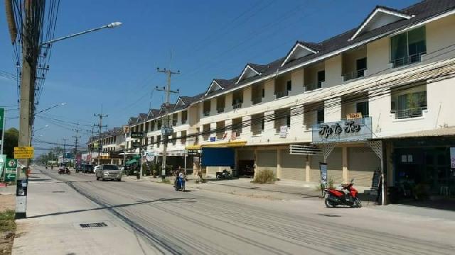 ขายอาคารพาณิชย์พัทยา  commercial building-สำหรับ-ขาย-พัทยา-pattaya 20170822102331.jpg