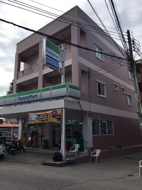 อพาร์ทเม้นท์ apartment-สำหรับ-ขาย-พัทยาใต้-south-pattaya 20170824131814.jpg
