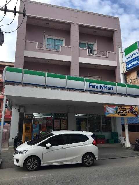 อพาร์ทเม้นท์ apartment-สำหรับ-ขาย-พัทยาใต้-south-pattaya 20170824131826.jpg