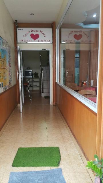 อพาร์ทเม้นท์ apartment-สำหรับ-ขาย-ซอยบัวขาว-soi-buakhao 20170831121729.jpg
