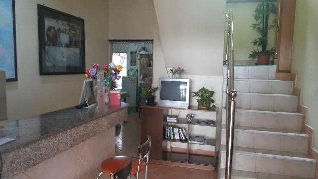 อพาร์ทเม้นท์ apartment-สำหรับ-ขาย-ซอยบัวขาว-soi-buakhao 20170831121740.jpg