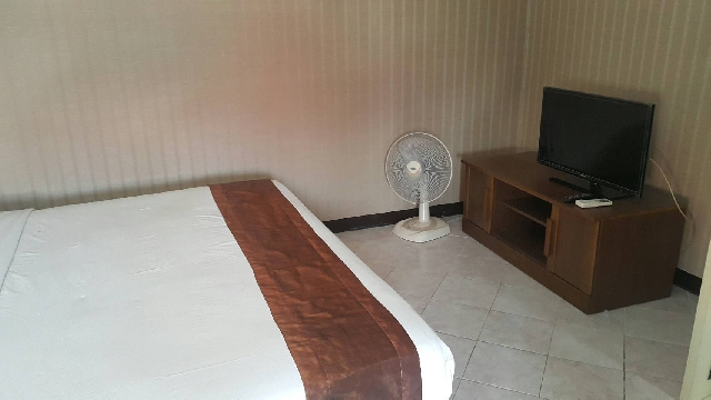 อพาร์ทเม้นท์ apartment-สำหรับ-ขาย-ซอยบัวขาว-soi-buakhao 20170831121746.jpg
