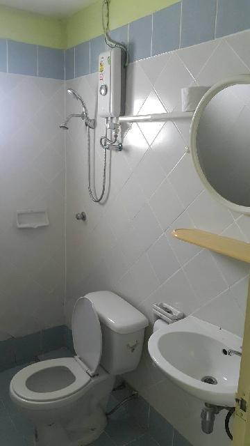 อพาร์ทเม้นท์ apartment-สำหรับ-ขาย-ซอยบัวขาว-soi-buakhao 20170831121803.jpg