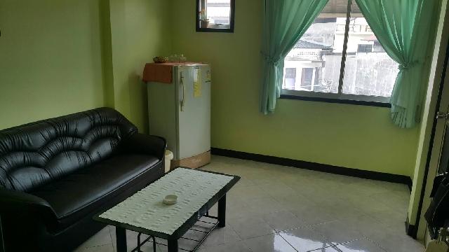 อพาร์ทเม้นท์ apartment-สำหรับ-ขาย-ซอยบัวขาว-soi-buakhao 20170831121809.jpg