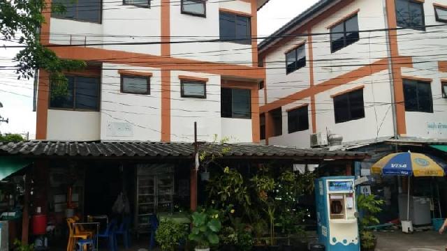 ขายอาคารพาณิชย์พัทยา  commercial building-สำหรับ-ขาย-ซอยเขาน้อย--soi-khao-noi 20170902095352.jpg