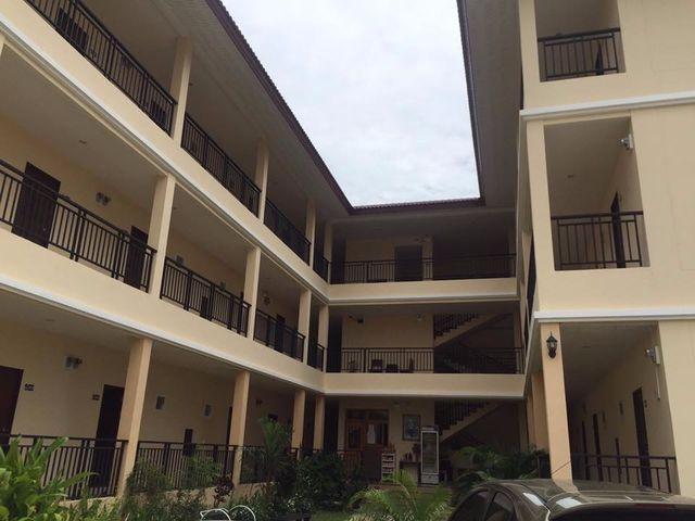 อพาร์ทเม้นท์ apartment-สำหรับ-ขาย-พัทยาฝั่งตะวันออก-east-pattaya 20170905132122.jpg