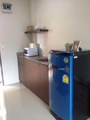 อพาร์ทเม้นท์ apartment-สำหรับ-ขาย-พัทยาฝั่งตะวันออก-east-pattaya 20170905132127.jpg