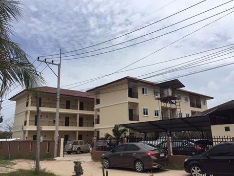 อพาร์ทเม้นท์ apartment-สำหรับ-ขาย-พัทยาฝั่งตะวันออก-east-pattaya 20170905132131.jpg
