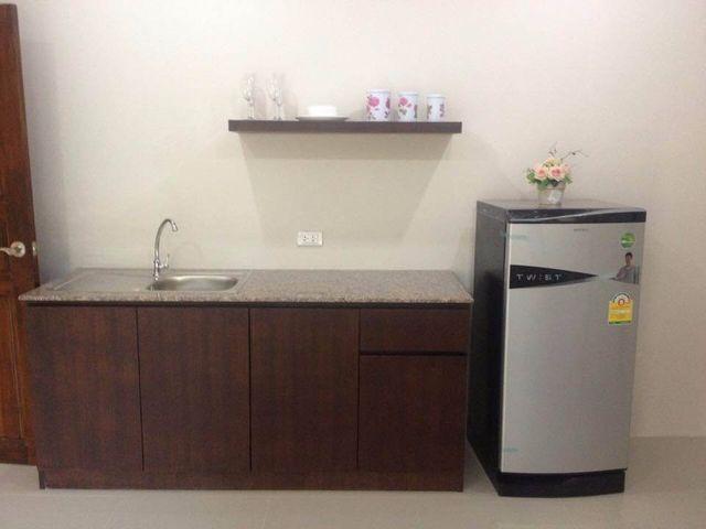 อพาร์ทเม้นท์ apartment-สำหรับ-ขาย-พัทยาฝั่งตะวันออก-east-pattaya 20170905132134.jpg