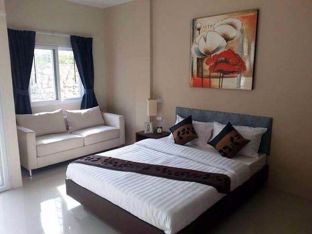 อพาร์ทเม้นท์ apartment-สำหรับ-ขาย-พัทยาฝั่งตะวันออก-east-pattaya 20170905132139.jpg