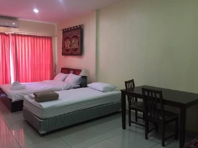 อพาร์ทเม้นท์ apartment-สำหรับ-ขาย-จอมเทียน-jomtien 20170907105858.jpg