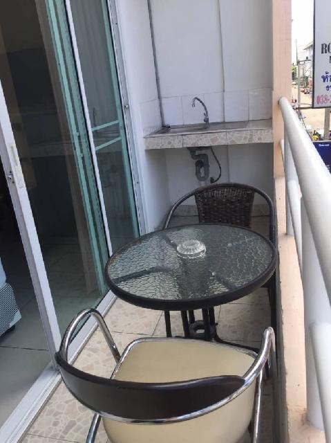 อพาร์ทเม้นท์ apartment-สำหรับ-ขาย-จอมเทียน-jomtien 20170907105919.jpg