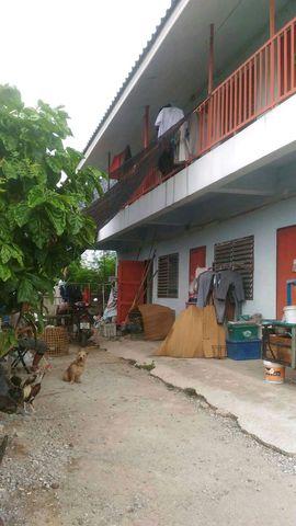 อพาร์ทเม้นท์ apartment-สำหรับ-ขาย-พัทยาใต้-south-pattaya 20170915055912.jpg