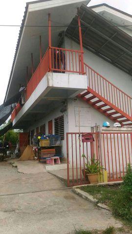 อพาร์ทเม้นท์ apartment-สำหรับ-ขาย-พัทยาใต้-south-pattaya 20170915055920.jpg