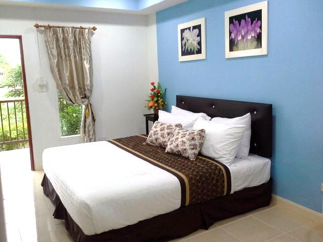 โรงแรม l hotel-สำหรับ-ขาย-ซอยบัวขาว-soi-buakhao 20170930112520.jpg