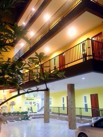 โรงแรม l hotel-สำหรับ-ขาย-ซอยบัวขาว-soi-buakhao 20170930112538.jpg