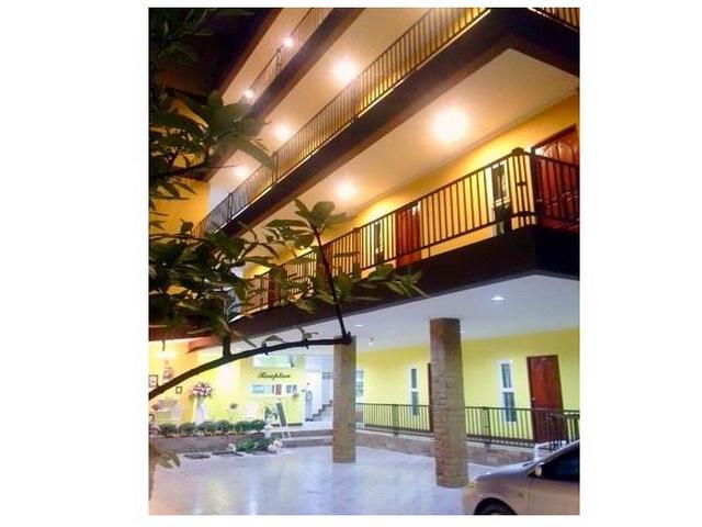 โรงแรม l hotel-สำหรับ-ขาย-ซอยบัวขาว-soi-buakhao 20170930112545.jpg