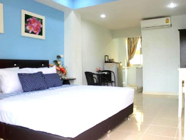 โรงแรม l hotel-สำหรับ-ขาย-ซอยบัวขาว-soi-buakhao 20170930131936.jpg