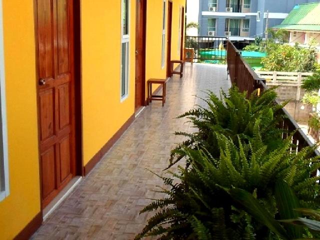 โรงแรม l hotel-สำหรับ-ขาย-ซอยบัวขาว-soi-buakhao 20170930131951.jpg