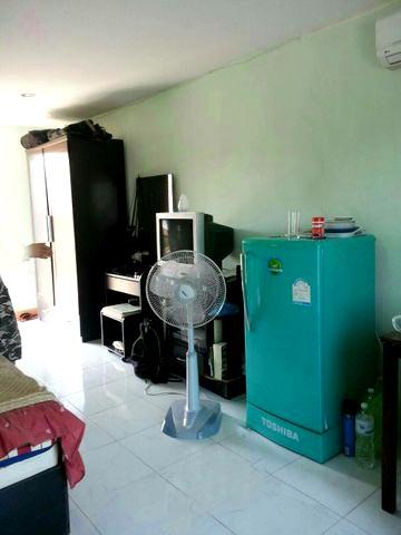 อพาร์ทเม้นท์ apartment-สำหรับ-ขาย-จอมเทียน-jomtien 20171002170549.jpg