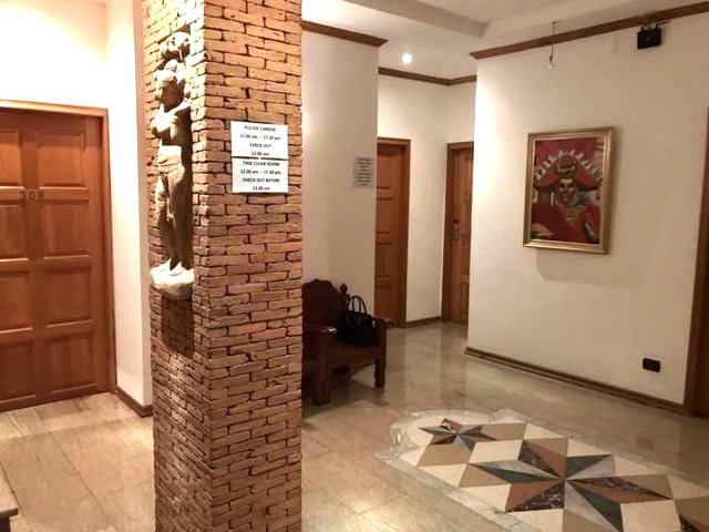 อพาร์ทเม้นท์ apartment-สำหรับ-ขาย-พัทยาใต้-south-pattaya 20171008163806.jpg