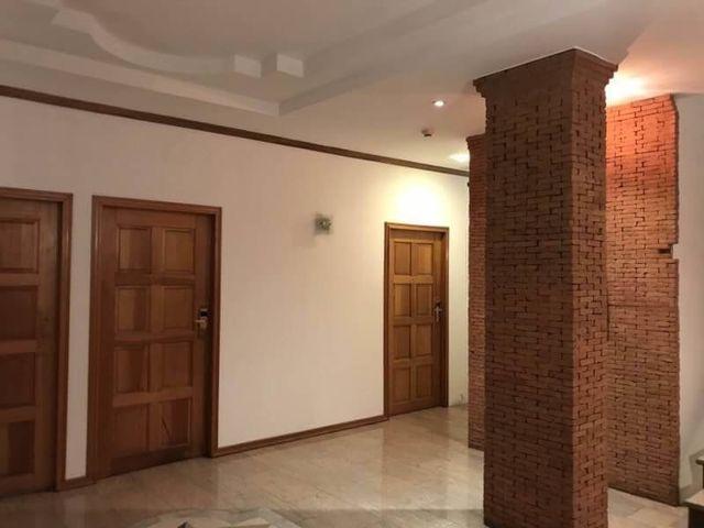 อพาร์ทเม้นท์ apartment-สำหรับ-ขาย-พัทยาใต้-south-pattaya 20171008163844.jpg