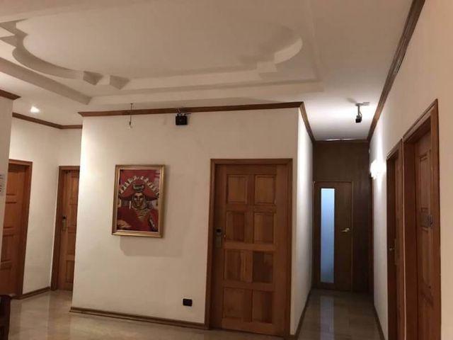อพาร์ทเม้นท์ apartment-สำหรับ-ขาย-พัทยาใต้-south-pattaya 20171008163855.jpg