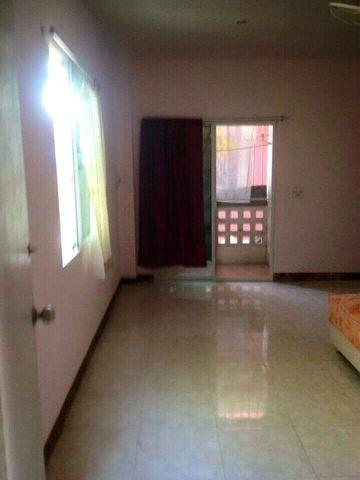 อพาร์ทเม้นท์ apartment-สำหรับ-ขาย-ซอยก่อไผ่l-soi-kor-pai-south-pattaya 20171012140200.jpg