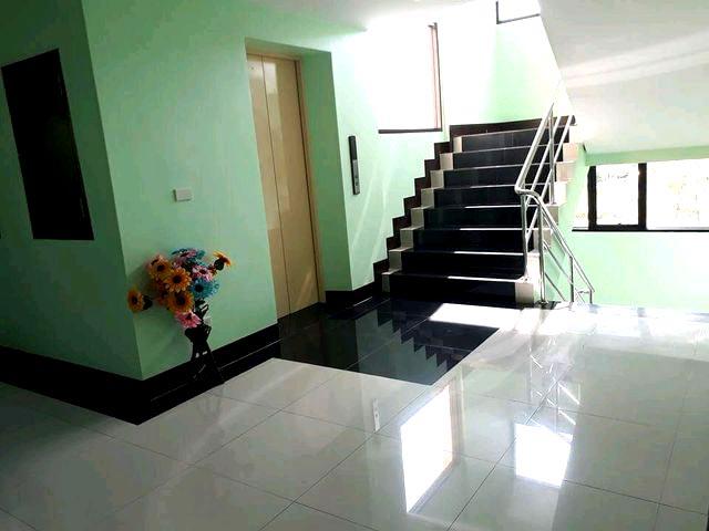 อพาร์ทเม้นท์ apartment-สำหรับ-ขาย-พัทยา-pattaya 20171026190455.jpg
