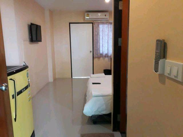 อพาร์ทเม้นท์ apartment-สำหรับ-ขาย-พัทยา-pattaya 20171026190507.jpg
