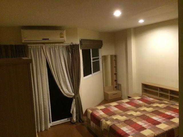 โรงแรม l hotel-สำหรับ-ขาย-พัทยาใต้-south-pattaya 20171027172603.jpg
